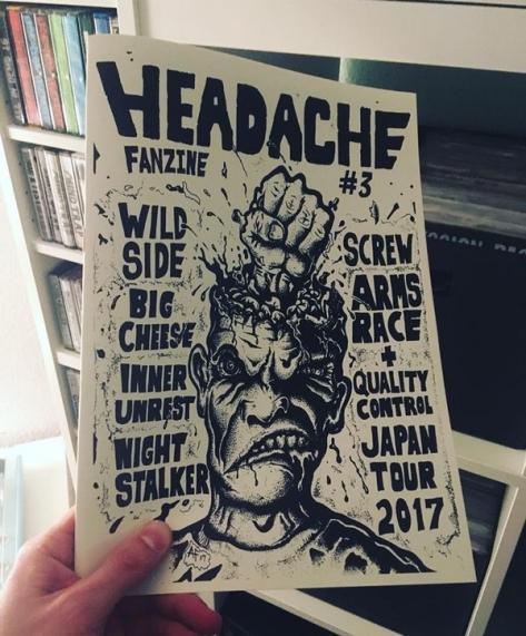 headache01