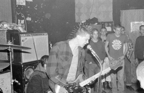 psychos01 1983