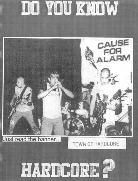 townofhardcore01