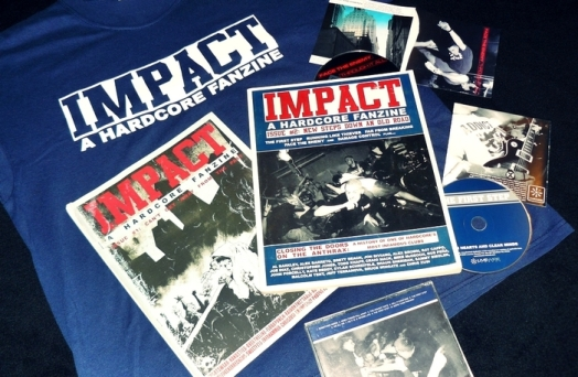 impactfanzine03