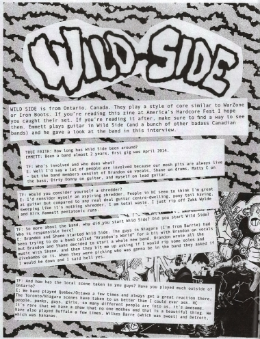 wildside01 true faith2
