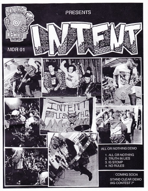 intent11