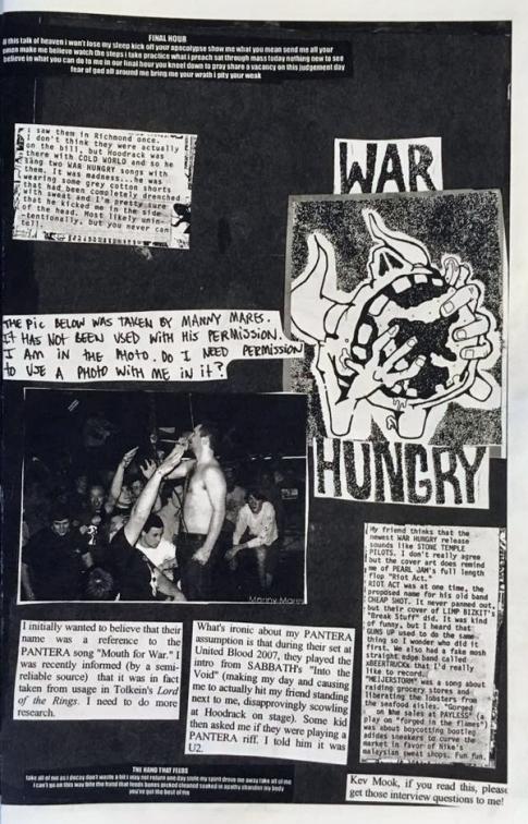 warhungry02 drugdogs1
