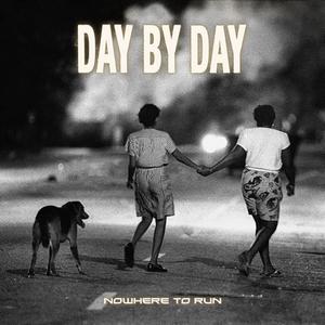 daybyday02
