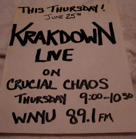 krakdown02