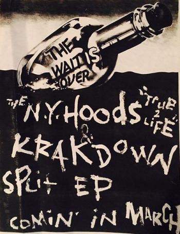 krakdown04