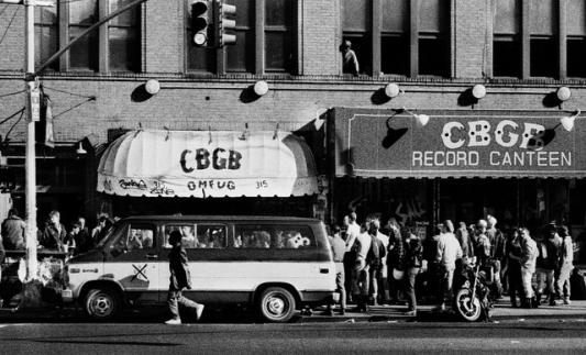 cbgb06
