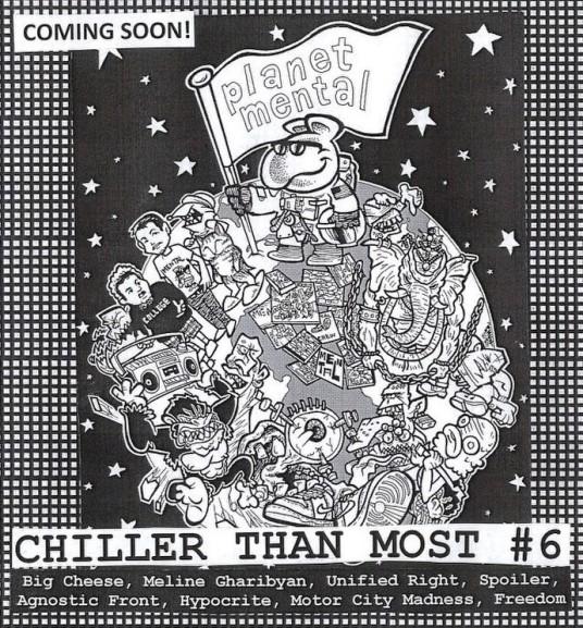 chiller01