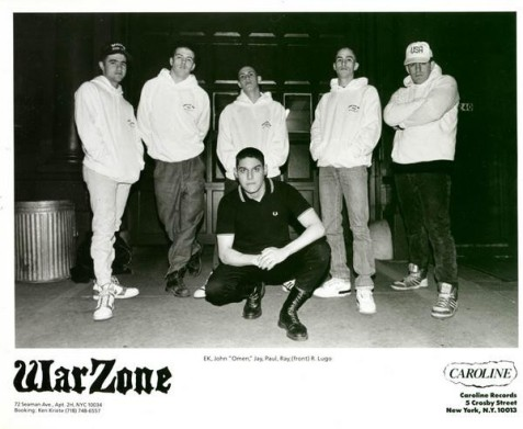 warzone03
