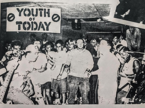 youthoftoday01