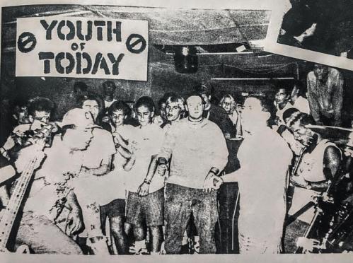youthoftoday01