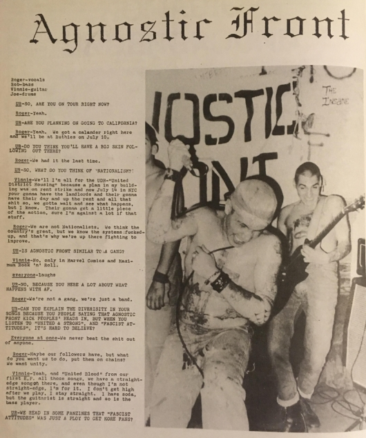 agnosticfront07 united rights01