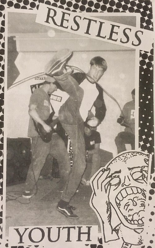 restlessyouth02 crucial times fanzine