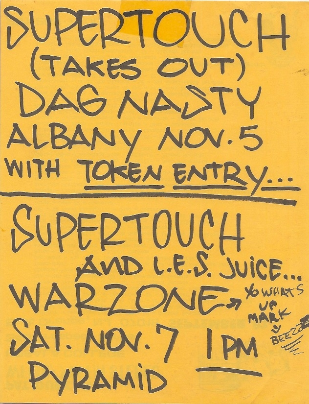 showreview10c warzone supertouch american standard pyramid x claim zine