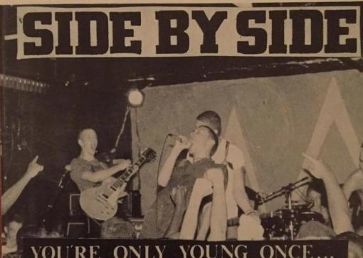 sidebyside02