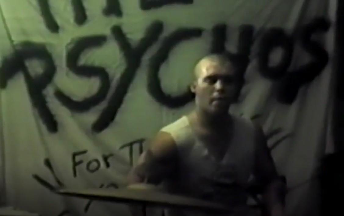 psychos09