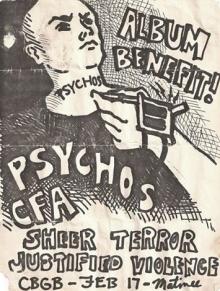 psychos14