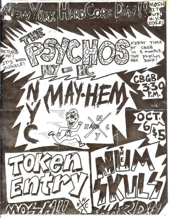 psychos17