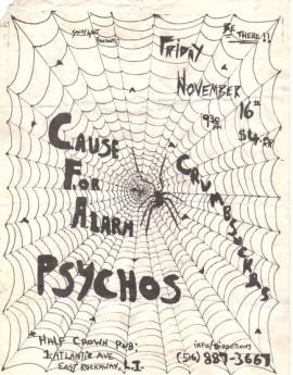 psychos21