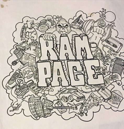 rampage01