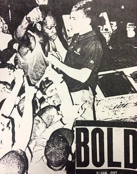 bold09