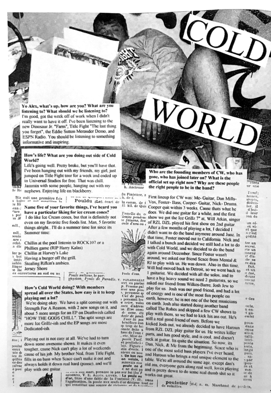 coldworld01 milkshake fanzine3 01
