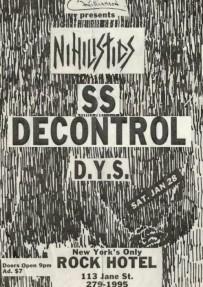 nihilistics04