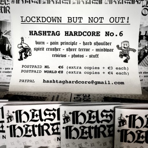 hashtaghardcore02