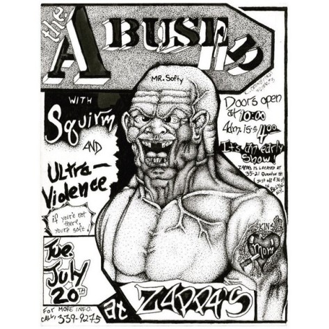 theabused02