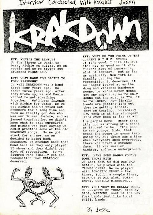 krakdown1