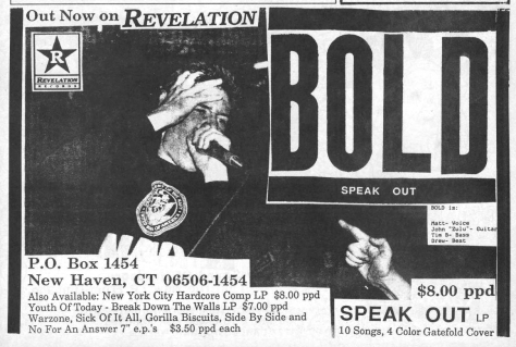 bold193 rev ad